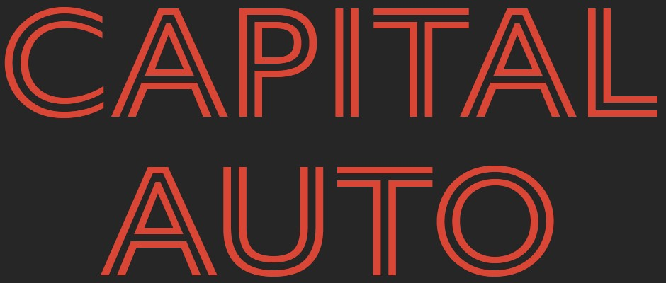 Captial Auto
